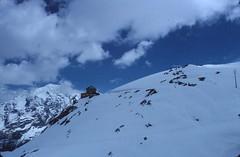 Scan10634 (lucky37it) Tags: e alpi dolomiti cervino
