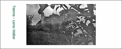 TianmaKodak03 (Paulo JS Ferraz) Tags: brazil bw film branco brasil analog lomo pb preto bn walker sp lucky são josé campos brésil processc41 tianma kpdak cafenolc copyrightpauloferraz pjsf paulojsferraz