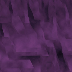 purple abstract (mitzs2005) Tags: texture backgrounds