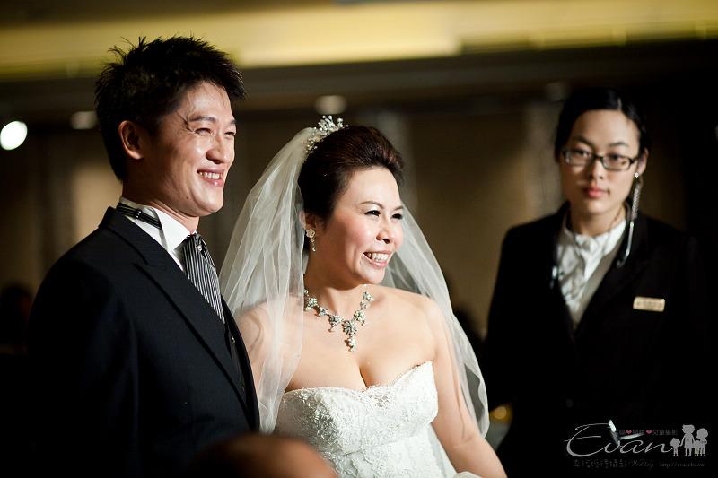 [婚禮紀錄]輝宏&欣怡婚禮攝影午宴_118