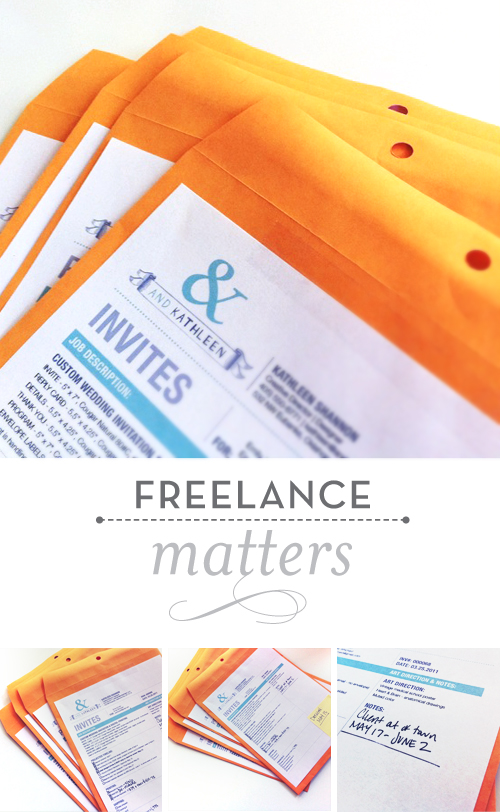 FreelanceMattersPM