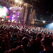 movement-electronic-music-festival-2011-139