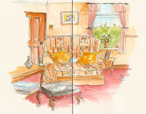24-05-11 by Anita Davies