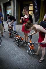Cycle Chic BCN - Crew (56)