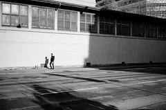 brightness (gato-gato-gato) Tags: 35mm ch contax contaxt2 iso400 ilford ls600 noritsu noritsuls600 schweiz strasse street streetphotographer streetphotography streettogs suisse svizzera switzerland t2 zueri zuerich zurigo z¸rich zürich analog analogphotography believeinfilm film filmisnotdead filmphotography flickr gatogatogato gatogatogatoch homedeveloped pointandshoot streetphoto streetpic tobiasgaulkech wwwgatogatogatoch black white schwarz weiss bw blanco negro monochrom monochrome blanc noir strase onthestreets mensch person human pedestrian fussgänger fusgänger passant sviss zwitserland isviçre zurich autofocus