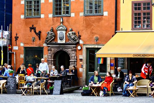 stockholm 096