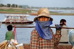 (Melville B.) Tags: cambodge cambodia phnompenh sisowathquay tonlesap d300 sisowath melvilleb