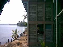 Image099 (alleppey hotels) Tags: where stay alleppey