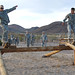 Blackhorse Troopers Gear Up for Ranger Course