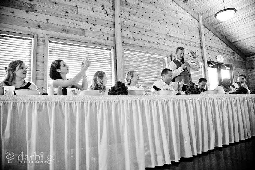 Darbi G Photography-Allison-Zack-wedding-IMG_9610
