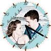 Heather&Joel