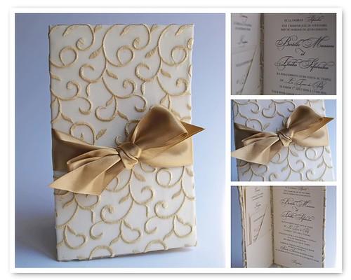 Wedding Invitations Handmade Ideas: Flickriver: Ericksondesign's Most Interesting Photos