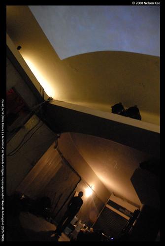 20080408_Vertigem-Centro-fotos-por-NELSON-KAO_0342