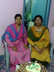14032009037 (prince812000) Tags: dharwar