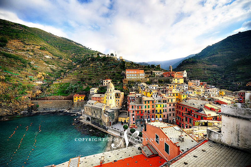 1469_tonemapped_Italy_090131