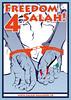 Free Salah Hamouri