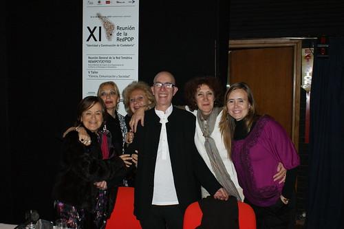 Premio RedPop