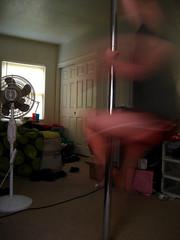 dancin02.jpg