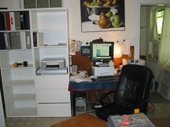 HomeOffice.JPG (azulitaone) Tags: organize