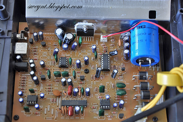 Subwoofer Wiring Diagram With Capacitor : Single phase capacitor start run motor wiring diagram in
