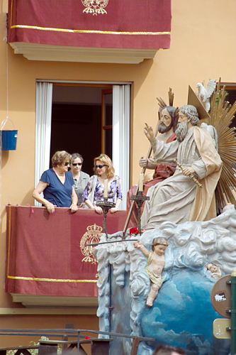 god-jesus-valencia