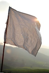 flag (jasonlouphotography) Tags: sunrise cameronhighlands sgpalas