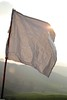 flag (jasonlouphotography) Tags: sunrise cameronhighlands sgpalas