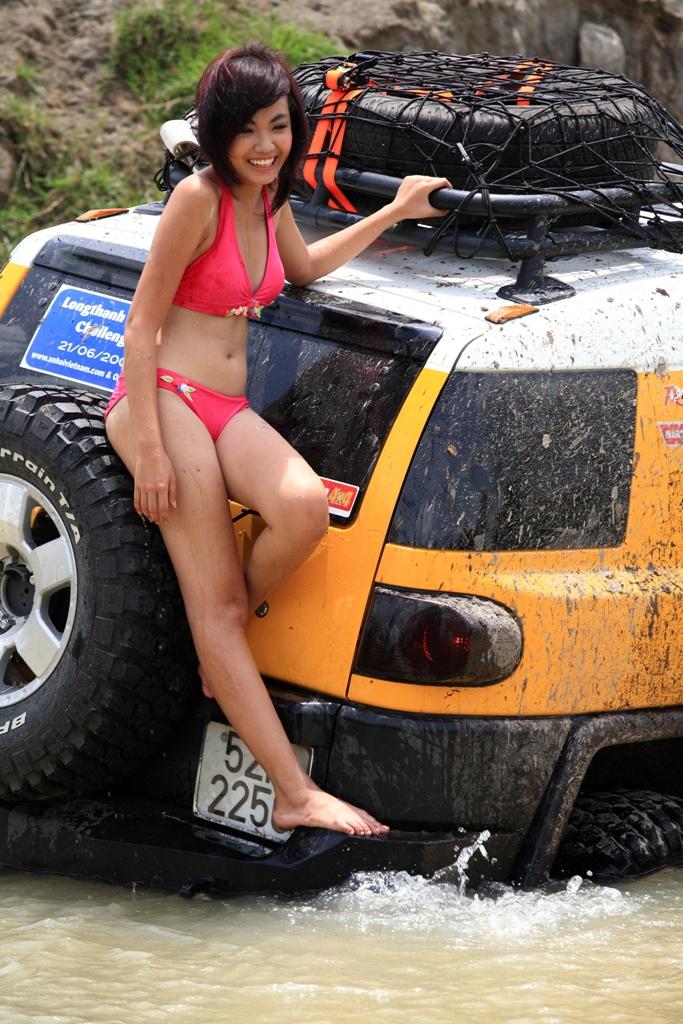 sexy tits naked fuck gif