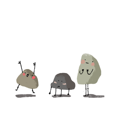 rockies!