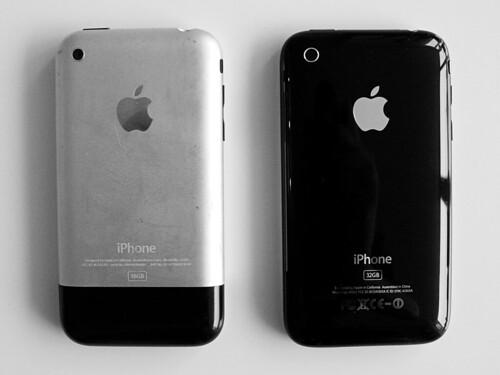 iphones 2