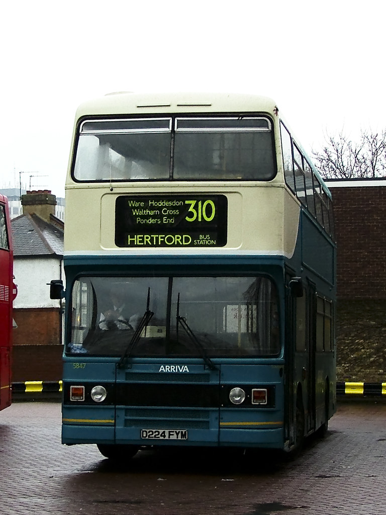 'Little Park Gardens, 2004', or 'A bus', or 'Stuff I Wouldn't Talk About At Parties*'