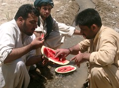 Water & Watermelon (AK-Achakzai) Tags: world travel friends pakistan red portrait people baby afghanistan macro cute green art nature glass girl beautiful beauty smile face leaves japan fruit kids canon wonderful children happy tokyo nice cherries nikon focus funny child little tea laptop gorgeous sony small border innocent hunting dirty national afghan grapes stunning pro lovely geographic chaman global nec beautifulgirl kandahar gulistan landsacpe quetta kojak welltaken pashtun baluchistan pashtoon achakzai kochay
