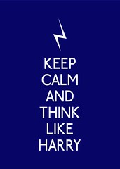 Keep Calm and Think Like Harry (3LambsStudio) Tags: blue red white art crimson illustration digital photoshop scarlet dark movie print poster typography design artwork funny with graphic quote edited wand photoshopped magic humor navy royal harry potter harrypotter charm spell made cast adobe font parody crown lightning scar vectors vector royalty quotation rowling darkblue magicwand jkrowling cs3 conjure printwork photoshopedited keepcalm keepcalmandcarryon photoshopimage patronus posterprint movieparody photoshopcs3 adobecs3 drawninphotoshop photoshopvector harrypotterbook harrypottersscar 3lambsdesign madewithphotoshop 3lambsgraphics 3lambsstudio harrypotterprint harrysscar drawnwithphotoshop