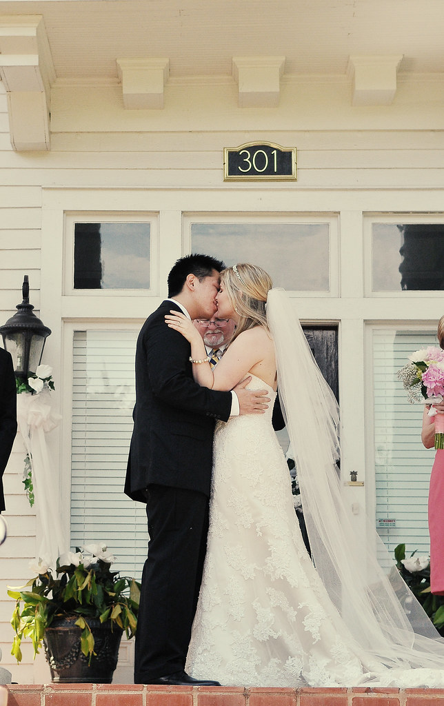 114jOwens_Wedding
