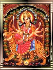 056WB (SuganeswaranParamaswaran) Tags: god indian jesus amman hanuman shiva siva sabari malai tamil indus durga shivan pillayar ammn vinayagar iyappan saraswathy durgai ammanindusdev litchume murugaan vellatamil