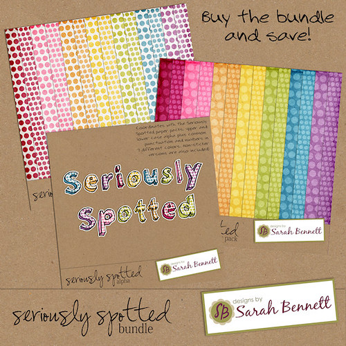 sbennett_ssbundle_preview_web