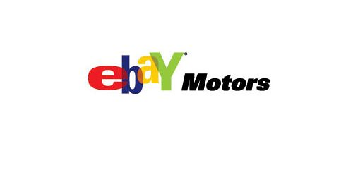 HVAC Blower Motor also Mercedes EBay Motors Auto Parts Accessories besides 2000 Suzuki Grand Vitara as well EBay Electric Motors Parts as well 1992 Toyota Camry Exhaust Manifold. on ebay motors parts