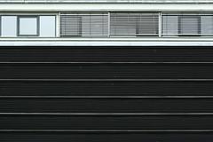 Urban Scenery : Quite Horizontal (I LIKE IT SIMPLE) Tags: street urban canon eos 350d 50mm sweden f14 like it sverige usm simple ef i ilikeitsimple