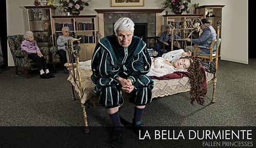 BellaDurmiente_Futuro