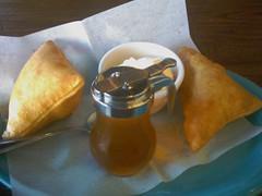 IMAG0283 (jchurch) Tags: shozu mobile geotagged lunch treo desert palm icecream pro belmar hunny sopapilla lasmargaritas geo:lon=10507379 geo:lat=3970946