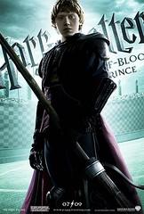 Main_Character-Banner_Ron