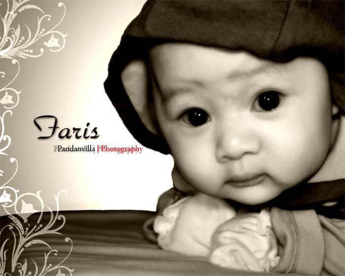 baby mazan