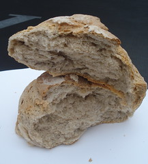 bread photos taken for the Oxford Bread Group