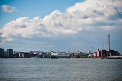 IMG_2372 (Jean-Yves Leblon) Tags: finland helsinki summerholiday seafinland