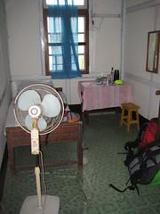 YMCA - hotel de Myitkyina||volanthevist||3748420919