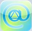StepsAway App
