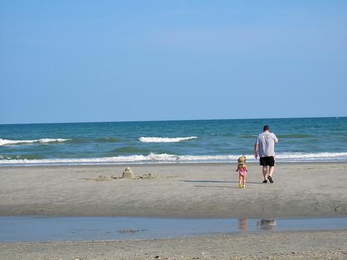 Myrtle Beach 8.9.09