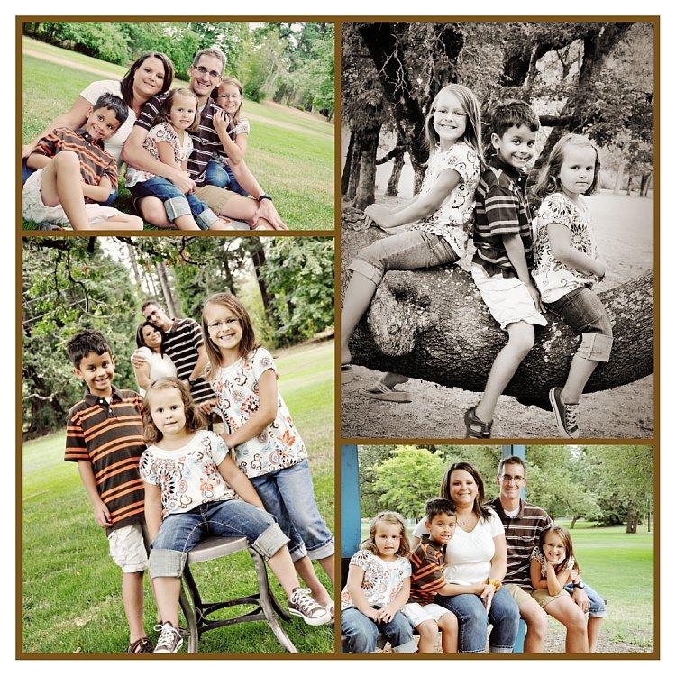 B Family (1)