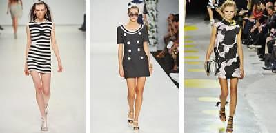 moda-2010