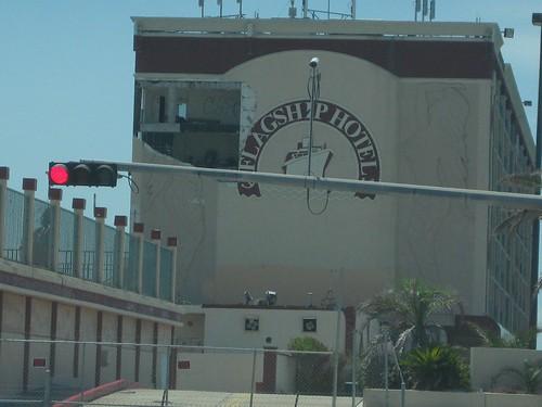 GalvestonHotel